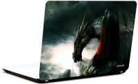 Pics And You Fantasy Vinyl Laptop Decal (Laptops And Macbooks)