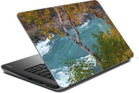 MeSleep Nature LS-31-368 Vinyl Laptop Decal 15.6 (Laptop)