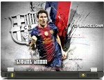 Skincentral Skinkart Messi Graphic 1