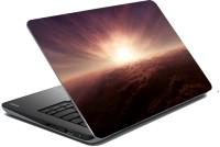 MeSleep Nature LS-37-186 Vinyl Laptop Decal 15.6 (Laptop)