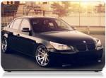 Friendly Formals BMW Cars