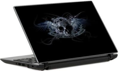 CCS Laptop Skin_1207