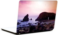 Pics And You Amazing Sky 7 3M/Avery Vinyl Laptop Decal (Laptops And MacBooks)
