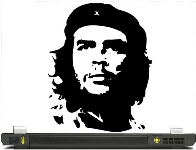 Skincentral Skinkart Che Guevara Graphic