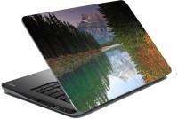 MeSleep Nature LS-38-141 Vinyl Laptop Decal 15.6 (Laptop)