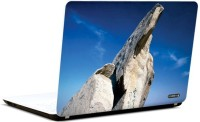 Pics And You Amazing Nature 7 3M/Avery Vinyl Laptop Decal (Laptops And MacBooks)
