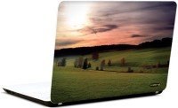 Pics And You Dazzling Dusk 2 3M/Avery Vinyl Laptop Decal (Laptops And MacBooks)