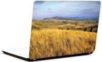 Pics And You Hues Of Nature 9 3M/Avery Vinyl Laptop Decal (Laptops And MacBooks)