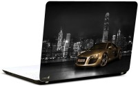 Pics And You Car012 Vinyl Laptop Decal (Laptops And Macbooks)