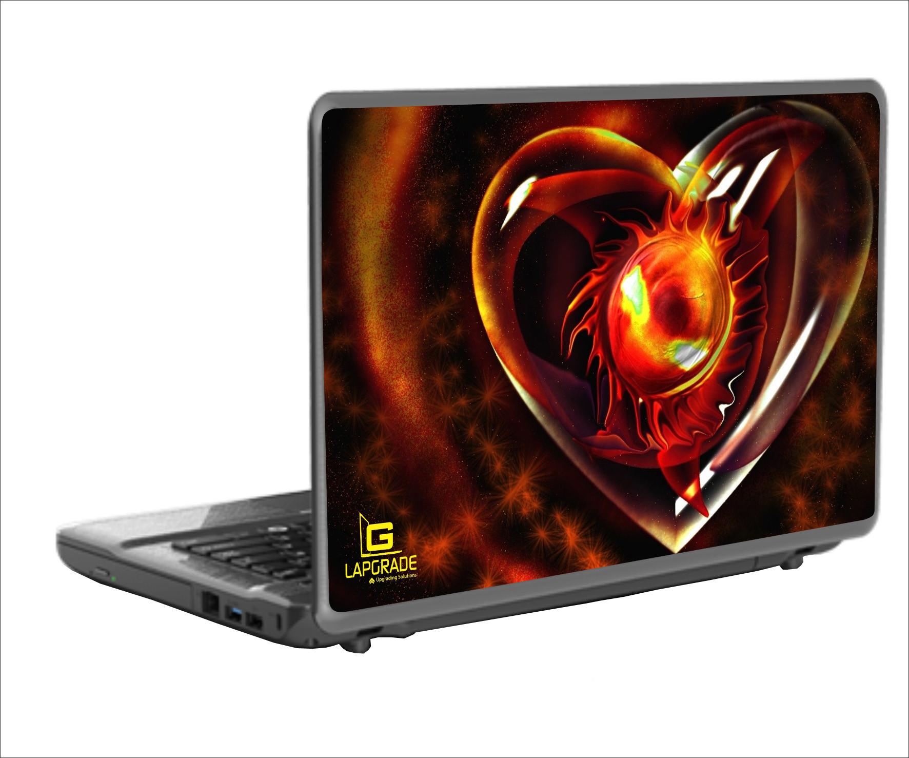 Laptops Between 35000 To 40000 Lapgrade D Laptop Skin Original Imadmmxkyuqzzy