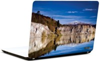 Pics And You Amazing Nature 13 3M/Avery Vinyl Laptop Decal (Laptops And MacBooks)