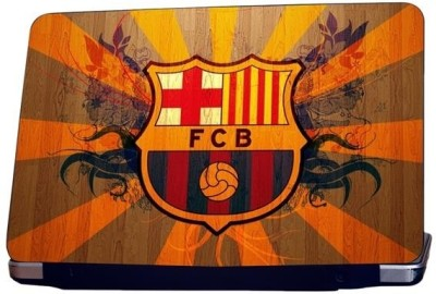 Bluegape Fc Barcelona