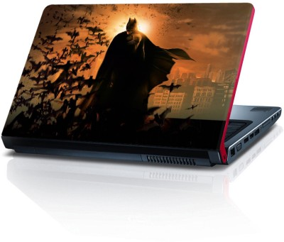 Buy Laptop Skins at Rs 99 Only from Flipkart 99 Store