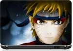 Limbooz Naruto