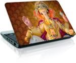 Pools Lord Ganesha 297