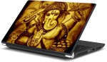 ShopMantra Lord Ganesha Artwork
