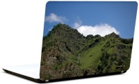 Pics And You Nature Themed 405 3M/Avery Vinyl Laptop Decal (Laptops And MacBooks)