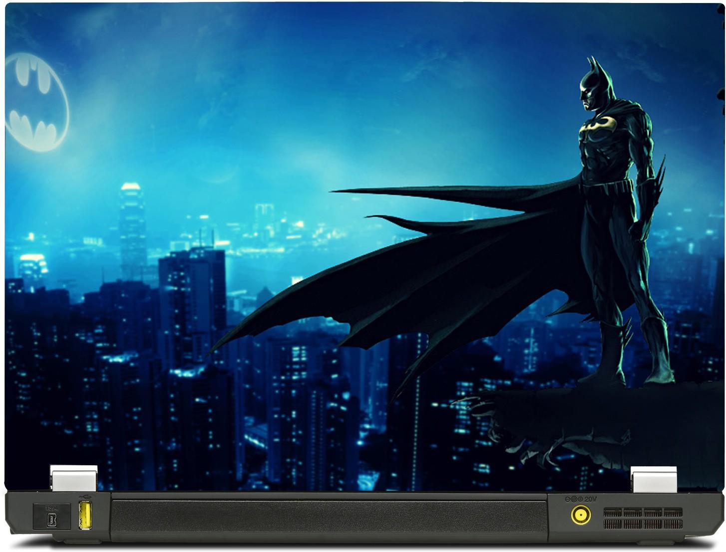 41 off on skinshack batman night sky bat symbol superhero 101 41 off on skinshack batman night sky bat symbol superhero 141 inch vinyl buycottarizona Image collections