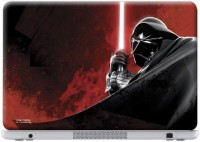 Macmerise The Vader Attack - Skin For Dell Inspiron 15 - 5000 Series Vinyl Laptop Decal (Dell Inspiron 15 - 5000 Series)