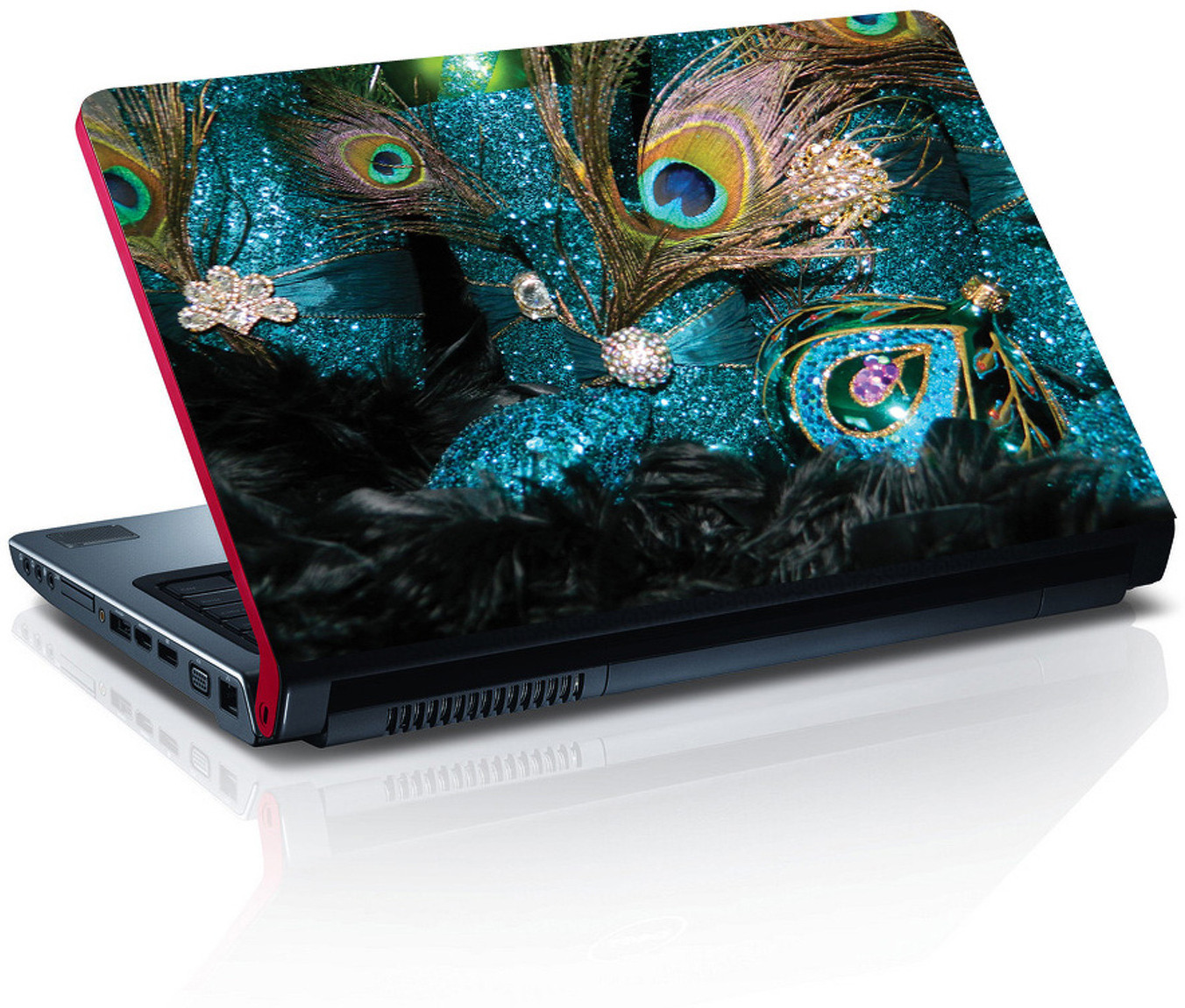 Amore Als0825 Vinyl Sheet Laptop Decal Price In India