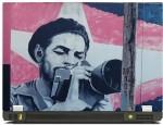 Skincentral Skinkart Che Guevara Poster