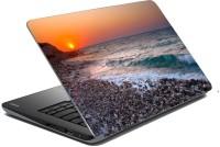 MeSleep Nature LS-46-228 Vinyl Laptop Decal 15.6 (Laptop)