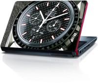 buy rolex watches online flipkart