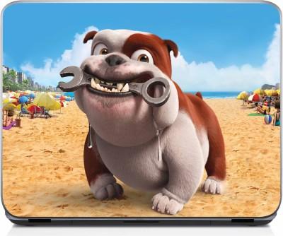47% OFF on Shopnow 3d Cartoon Wallpapers Free Download Top Hd Desktop  Wallpapers Of Cartoons Vinyl Laptop Decal on Flipkart | PaisaWapas com