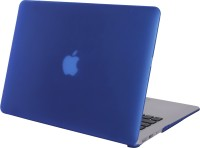 Bulz Apple MacBook Pro 15inch Retina Rubberized Finish Laptop Decal (MacBook Pro)