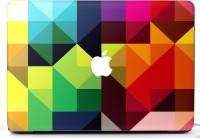 Aristo Lifestyle Apple Macbook_Pro_15inch_0084 Vinyl Laptop Decal (Macbook, Apple Laptop, Ultrabook)