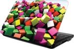 Printland Multi Cube