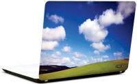 Pics And You Amazing Sky 3 3M/Avery Vinyl Laptop Decal (Laptops And MacBooks)