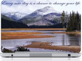 AMY Sparks Lake638 Vinyl Laptop Decal