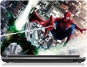 Zapskin The Amazing Spider Man Laptop Skin Vinyl Laptop Decal - Laptop