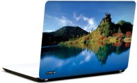 Pics And You Incredible Nature 6 3M/Avery Vinyl Laptop Decal (Laptops And MacBooks)