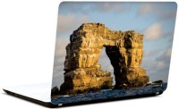 Pics And You Monuments 3M/Avery Vinyl Laptop Decal (Laptops And MacBooks)