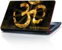 Shopkeeda Diwali SLS054767 Vinyl Laptop Decal Laptop