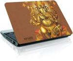 Pools Lord Ganesha 298