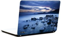 Pics And You Breathtaking View 4 3M/Avery Vinyl Laptop Decal (Laptops And MacBooks)