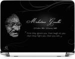 FineArts Mahatma Gandhi Quotes