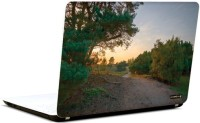 Pics And You Nature Trail 6 3M/Avery Vinyl Laptop Decal (Laptops And MacBooks)