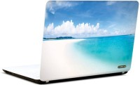 Pics And You Breathtaking View 3M/Avery Vinyl Laptop Decal (Laptops And MacBooks)