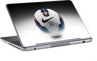 AV Styles The Premier League Football Skin Vinyl Laptop Decal (All Laptops)