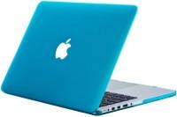 Clublaptop Apple Macbook Pro Retina 13 Plastic Laptop Decal (MacBook Pro Retina 13)