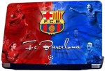 Bluegape F C Barcelona Team