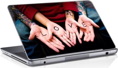 Innovate Love_152
