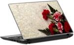 CCS Ccs Laptop Skin_4482
