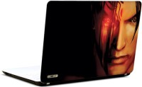 Pics And You Tekken Cartoon Themed 389 3M/Avery Vinyl Laptop Decal (Laptops And MacBooks)