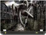 Skincentral Skinkart Spiderman 11