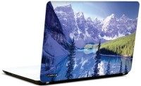 Pics And You Breathtaking View 7 3M/Avery Vinyl Laptop Decal (Laptops And MacBooks)